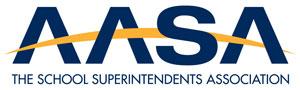 logo_aasa