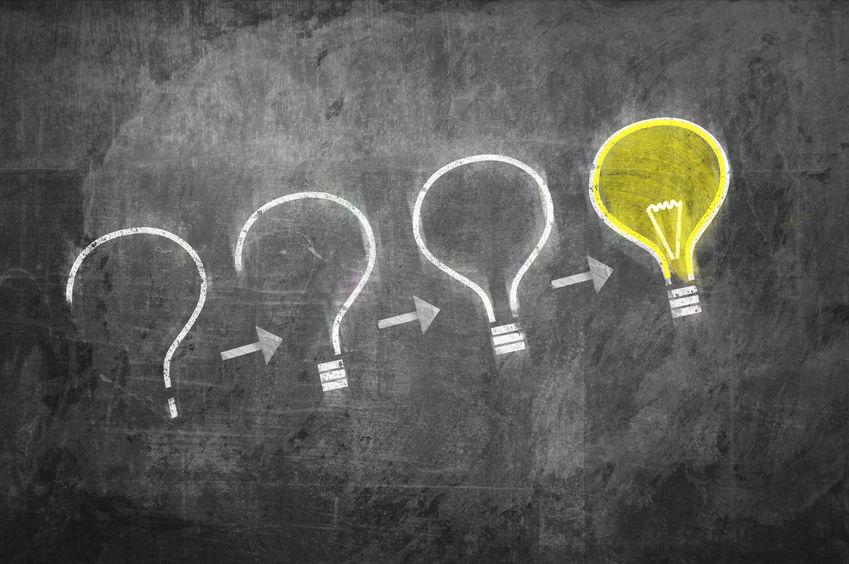 problem-solving-leaders