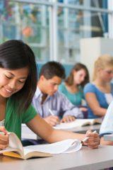 school-children-in-class-web